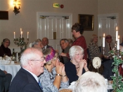 2012-12-12-westwood-probus-christmas-lunch-014