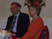2012-12-12-westwood-probus-christmas-lunch-016