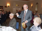 2012-12-12-westwood-probus-christmas-lunch-019