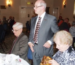 2012-12-12-westwood-probus-christmas-lunch-020
