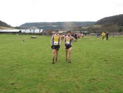 stuart-little-and-matt-chadwick-after-the-race