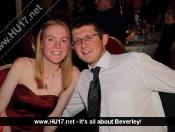 Beverley AC