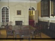 magistrates-room-2.jpg