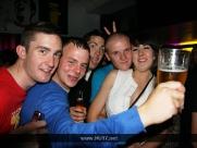 Beverley Night Life
