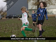Beverley Whitestar
