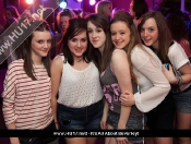 Olivia Gilbey & Katie Preston's 13th @ Beverley Rugby Club