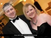 Black Tie Ball @ The Tickton Grange Hotel