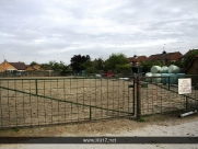 Bleach Yard Equestrian Centre - Bleach Yard, Beverley, East Yorkshire - 01482 882557
