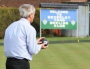 Beverley Town Bowling Club