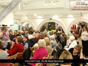 Browns Of Beverley Fashion Night A Great Success