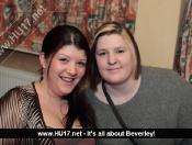 Hodgsons Beverley