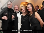 Beverley Arms Hotel Casino Night