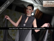 Celebrity Fashion Night @ Laazat