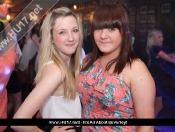 Chelsea Short's 13th @ Beverley Rugby Club