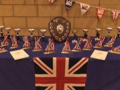 jubilee-trophy-table
