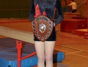 lucie-hall-gymnast-of-the-year-shield