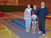 lucie-with-coaches-ann-brown-kevin-bishop-2