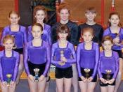 overall-championship-winners