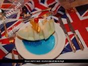 The Mayor of Beverley's Civic Jubilee Dinner @ Longcroft School