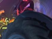Cornucopia Festival @ Burton Agnes Hall