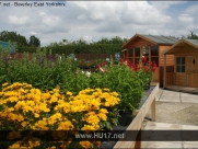 Croft Nurseries Garden Centre