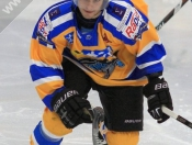 Days Out: The Hull Stingrays