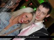 Declan Stevens 21st @ Hodgsons Pub