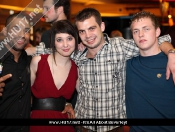 boxing-day-party-018