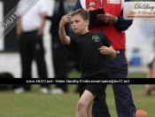 Driffield Junior School Reach Drax Cricket Cup Final