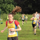 beverley-ac-girls-eleanor-boyd-morgan-dennis-and-laura-duncan-approach-the-finish