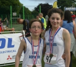 luke-and-jessica-chapman-with-medals