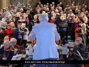 East Riding County Choir