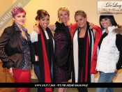charity-fashion-show-014