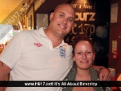 the-beaver-beverley-14