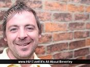 the-beaver-beverley-19