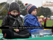 Farmers Festival @ Driffield Showground
