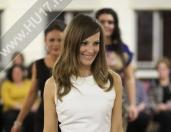 Fashion Show @ Beverley Art Gallery