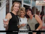 Beverley Fashion week
