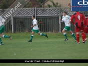 Ferriby Top Humber Premier League