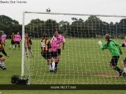 Artfuldodger Vs Hodgson FC