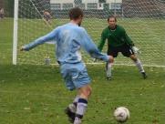 Hodgsons FC Vs Viking Raiders