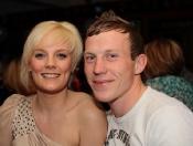 Linda Fowler's 40th @ Beverley Rugby Club