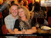 Min and Terry Burge's Diamond Wedding