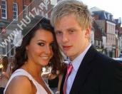 Beverley High Prom