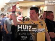 darts-beverley-002
