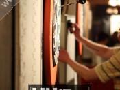 darts-beverley-003