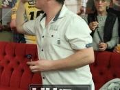 darts-beverley-006