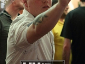 darts-beverley-008