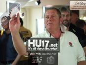 darts-beverley-010