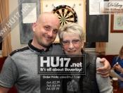 darts-beverley-012